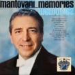 Mantovani Mantovani Memories
