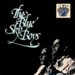 The Blue Sky Boys Don't Let Your Sweet Love Die
