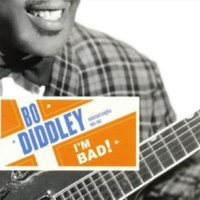 Bo Diddley I'm Looking for a Woman