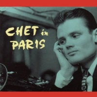 Chet Baker The Girl From Greenland
