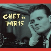 Chet Baker Alone Together