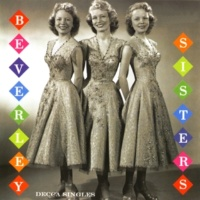 Beverley Sisters Without You