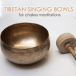 Tibetan Singing Bowls Meditation Tibetan Singing Bowls for Chakra Meditations - Oriental Buddhist Music