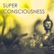 Jhana Meditation Specialist Super Consciousness - Practicing the Jhanas and Reaching First Jhana