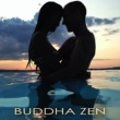 Cafe Les Costessey Club Dj Chillout Buddha Zen  - Amazing Chill Out Cocktail Bar Songs