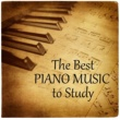 Meditation Relax Club The Best Piano Music to Study - Relaxing Instrumental Music for Concentration and Study
