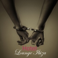 Lounge Safari Buddha Chillout do Mar Café Om Lounge