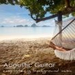 Acoustic Guitar Songs Academy Acoustic Guitar Easy Listening Background Music ‐ Relaxing Guitar Songs with Water Nature Sounds