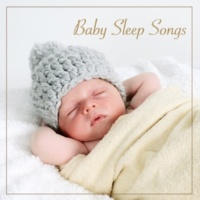 Bedtime Baby Sleep Music for Children
