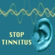 White Noise Masters Stop Tinnitus - White Noise Treatment for Tinnitus & Whistling in Ear Cure
