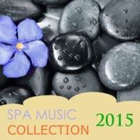 Spa Music A Journey to Mysterious Lands