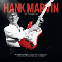 Hank Marvin/Cliff Richard I Will Always Love You