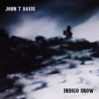 John T Davis Tailwind