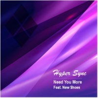 Hyper Sync feat. New $hoes Need You More