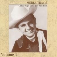 Merle Travis Hominy Grits
