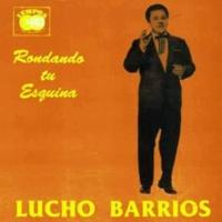 Lucho Barrios Mi Decision