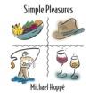 Michael Hoppé Simple Pleasures