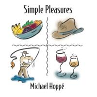 Michael Hoppé Roses on Toast