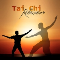 Healing Yoga Meditation Music Consort Tai Chi Relaxation