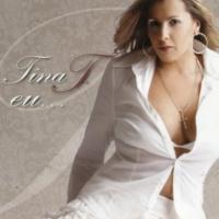 Tina T Só Tu e Eu (Só Nós)