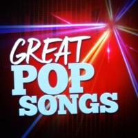 The Pop Heroes,Party Time DJs&Pop Party DJz Ghosttown