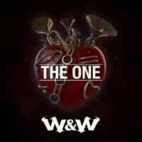 W&W The One(Original Mix)