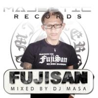 DJ MASA Heart Break