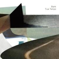BANK Step