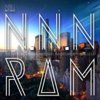 RAM G.R.S