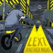 LEXT ANOTHER NIGHT EP