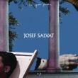 Josef Salvat イン・ユア・プライム