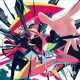 PolyphonicBranch 二次元ドリームフィーバー feat.灯油