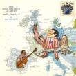 Dave Brubeck Quartet Dave Brubeck Quartet In Europe