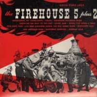 Firehouse Five 12Th Street Rag