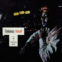 Thelonious Monk 'Round Midnight (In Progress)