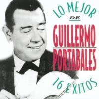 Guillermo Portabales Romance Guajiro