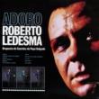 Roberto Ledesma&Orquesta de Cuerdas de Pepé Delgado Esta Tarde Vi Llover