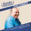 João Donato Ê Lalá Lay-Ê