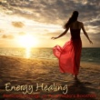 Meditation Relax Club Energy Healing - Peaceful Songs as Ayurveda's Boosters That Can Give You the Vitality and Inner Strength You Need to Live a Truly Productive, Joyful Life