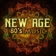 New Age Naturists Music from the 80s - Obscure New Age One Hit Wonders