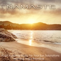 Yoga Waheguru Amazing Music - Morning Routines