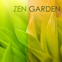 Zen Music Garden Delta Waves