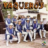 Vaquero's Musical Una Rosa