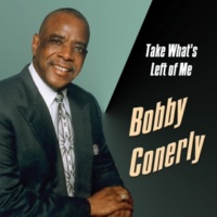 Bobby Conerly 7 Come 11