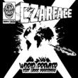 CZARFACE World Premier
