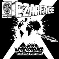 CZARFACE/Large Professor World Premier (feat. Large Professor)