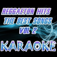 The Original (Karaoke) Lo que paso paso