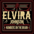 Elvira Johnson How Could I Be Blue?