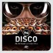 Various Artists Nü Disco