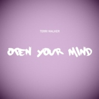 Terri Walker Open Your Mind